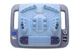 sm8000-2