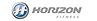 logo-holizon