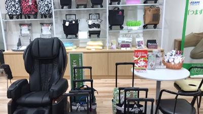 遠鉄浜松店