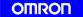 logo-omuron12