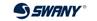 swany-logo