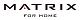 Matrix_home_logo-1 - コピー