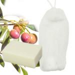 soap400