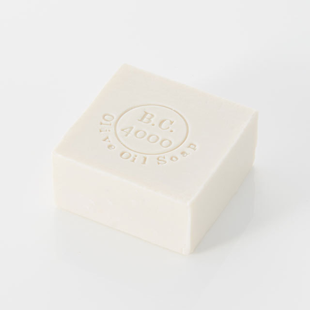 soap_100g_1_01